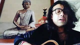TUM SE  – Jalebi | Jubin Nautiyal | Cover Song |