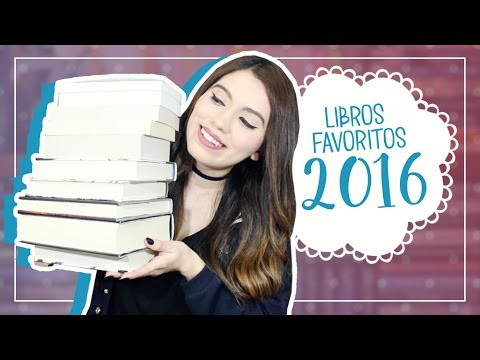 clau reads books top 10 161 mis libros favoritos del 2016 clau reads books 5158