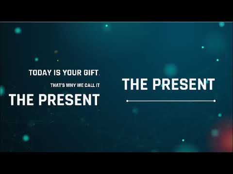 Rules For Present And Past Verb Tenses