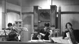 """平本正宏コンサート Masahiro Hiramoto """"SOUNDTRACKS"""" 2017年3月17日19:..."""