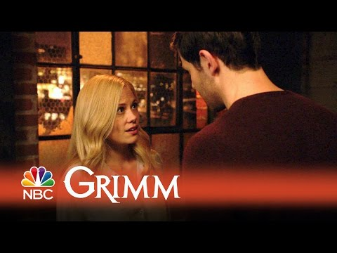 Grimm - Adalind Says