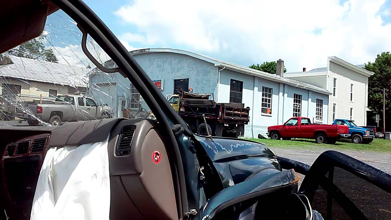 messed up cars in monterey va youtube. Black Bedroom Furniture Sets. Home Design Ideas