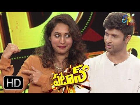 Easy to DANCE with Vijay - Sreeman Emotional