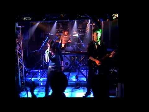 Black oniX Live / 1