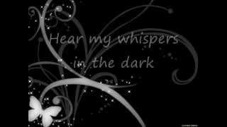 skillet---whispers-in-the-dark