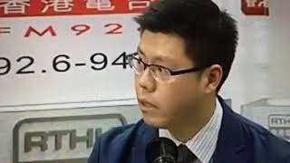Publication Date: 2020-11-03 | Video Title: 仁愛堂陳黃淑芳紀念中學旁建男群育學校 群育學校校長反駁校長指