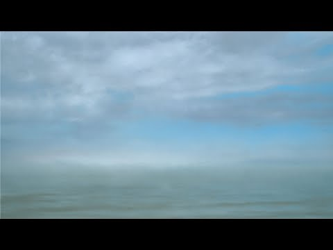Gerhard Richter / The Romantic
