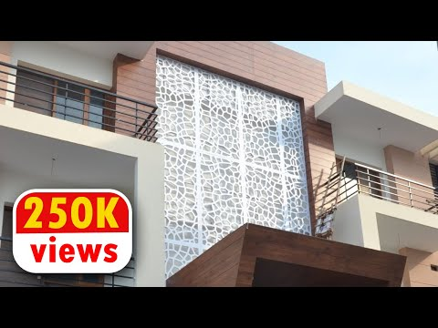 300 Building Elevation Designs Best Material Ever Approved By Top 70 Builders