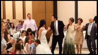 YourDjs By Dj Panos Piretzis (Wedding party)  (Γαμήλιο πάρτυ) 49