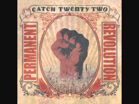 Catch 22 - A Minor Point (1922)