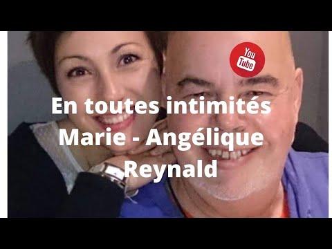 - Reynald Roussel
