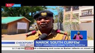 government-announces-dusk-till-dawn-curfew-in-narok-south