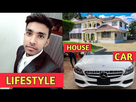 Techno Gamerz Ujjwal Lifestyle   YouTube Income   Biography   Parents   Brother   Pubg Mobile  