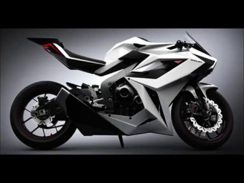 Lamborghini Motorcycle Reaches 340 Mph Youtube