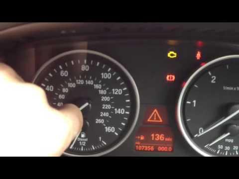 Bmw Check Engine Light Reset Www Lightneasy Net