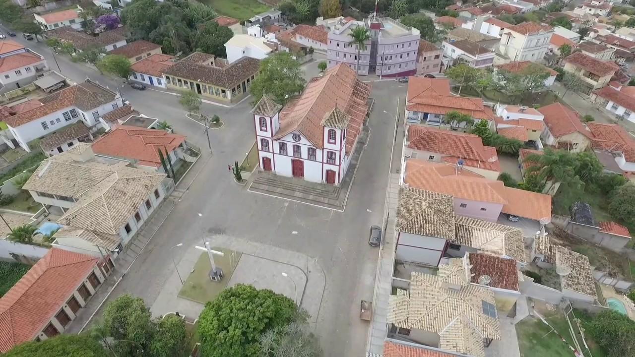 Perdões Minas Gerais fonte: i.ytimg.com