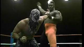 booker t (gwf)