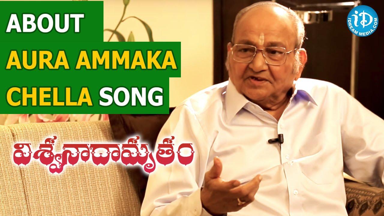 Aapadbandhavudu Telugu Full Movie