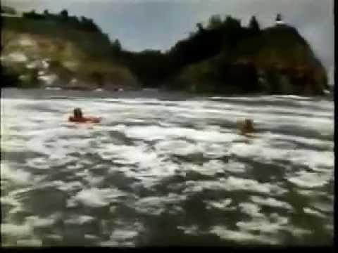 BOATING & SAFETY   U.S. Coast Guard Training   Part 1