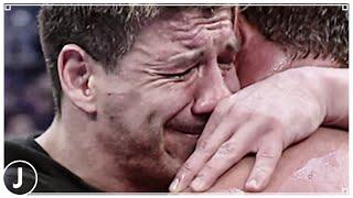 3 schockierende Todesfälle aus der WWE (ft. Paraflow) | Jibis Liste