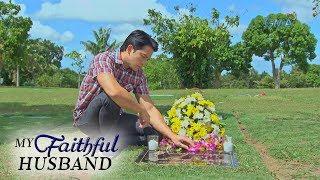 My Faithful Husband: Full Episode 69 (with English subtitles)
