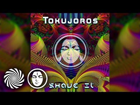 Tokujoros - Shave It (Eat Static Remix)