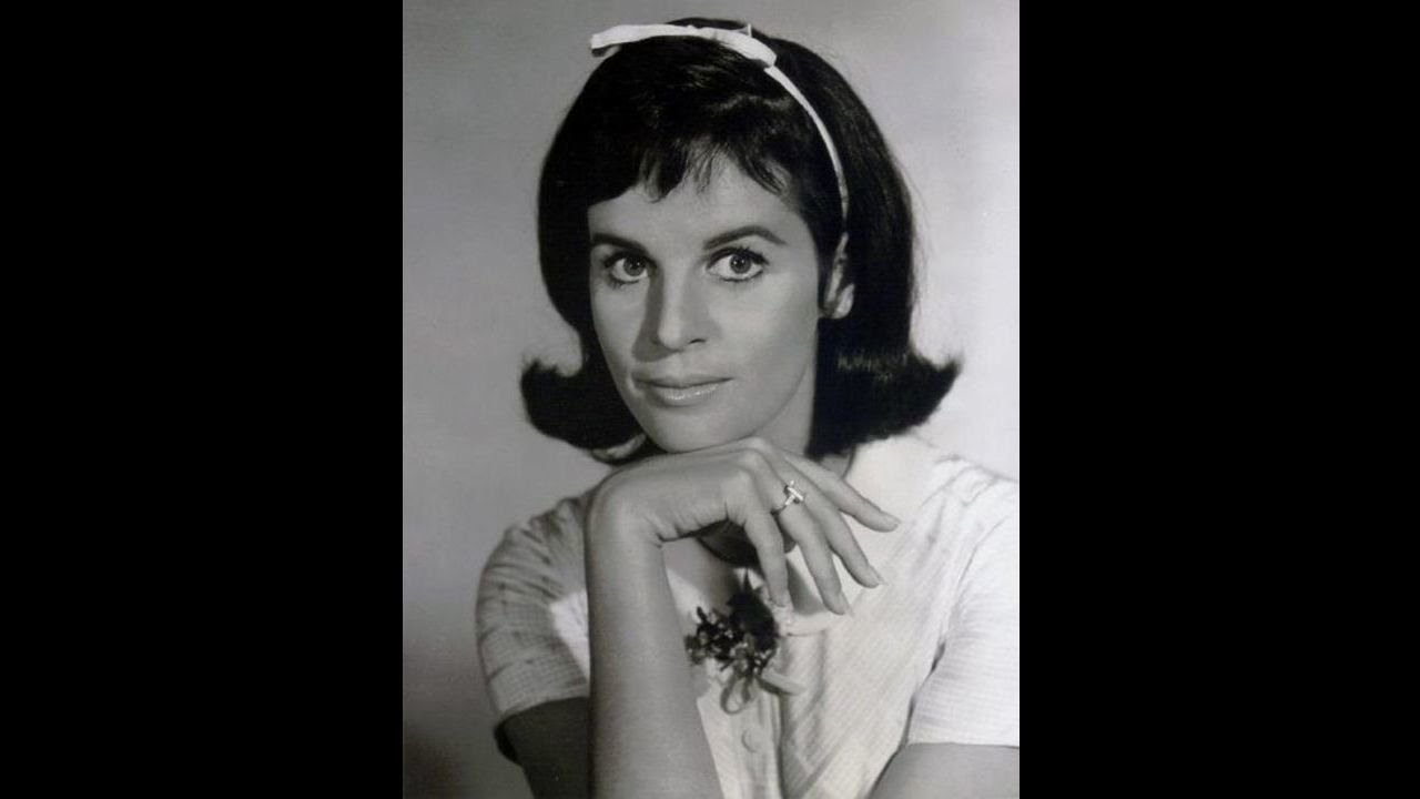Valeria Moriconi (1931?005)