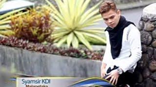 Download Mp3 Malapetaka Syamsir Kdi   Musik Video