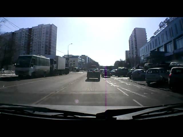 видео регистратор hd dvr 720
