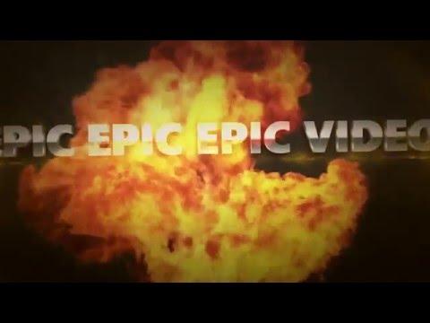 EPIC EPIC VIDEO