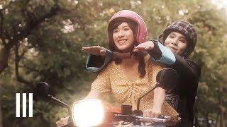 ทีมรอเธอ - Three Man Down |Official MV|