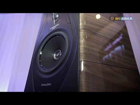 sonus-faber-il-cremonese-(audio-video-show-2015-)
