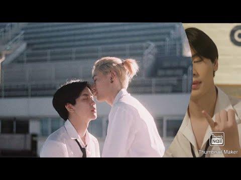 TeamWin (BTS - Make It Right Music Version) BounPrem UWMA Until We Meet Again Boyslove Bl Sub Eng Ep