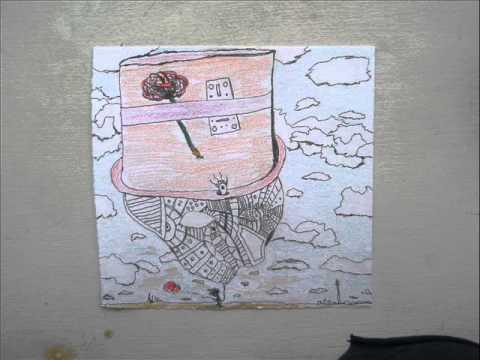63 Beeps (Full Album) (2013)