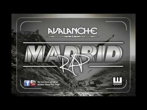 Madrid Rap