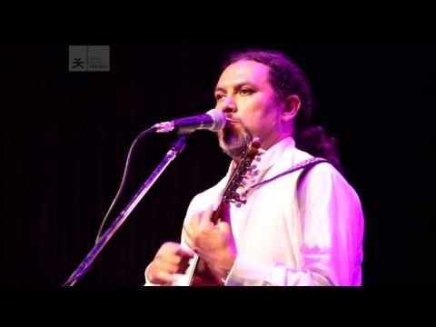 Los Jaivas: Un día de tus días | La Sala Argentina