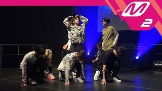 [KCON2018NY] KLUB KCON(클럽 케이콘) - 스트레이 키즈(Stray Kids) Grrr 총량의법칙