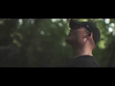 "Rader ft- Capo ""My Trust"" prod by. Joaquin"