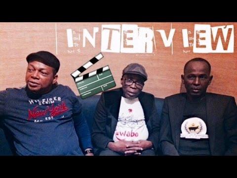 Bienvenue au Gondwana raconté par l'équipe du film [Interview] streaming vf