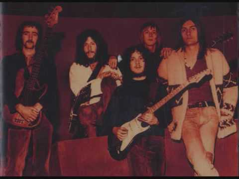 Peter Green's Fleetwood Mac - You Need Love (Whole Lotta Love)