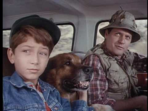 Download Highway to Heaven - Season 3, Episode 3: For the Love of Larry