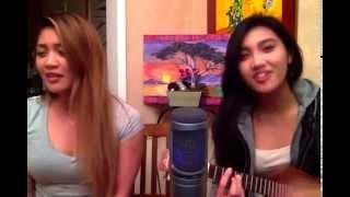 Ella Rose - Sunrise (Original) Feat. K-Marie