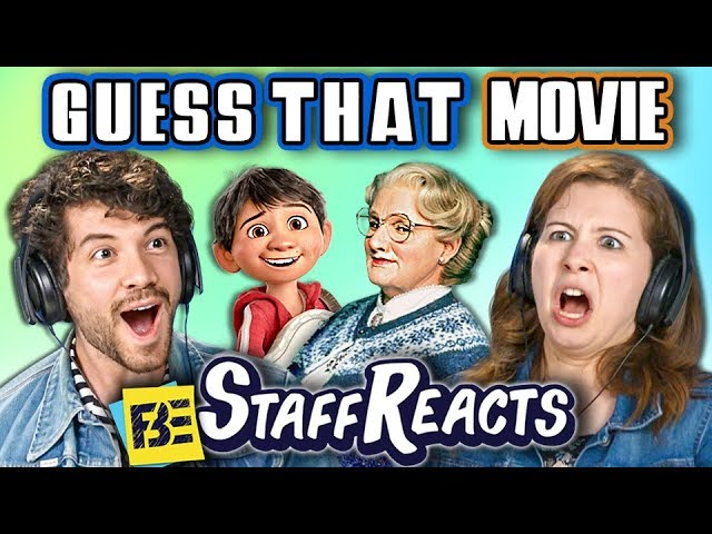guess-that-movie-challenge-8-ft-fbe-staff