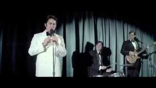 Jersey Boys (The Four Seasons) - I Love You Baby