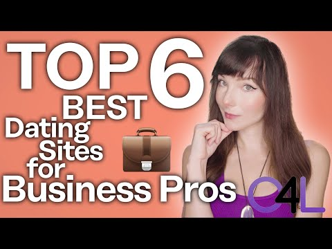 How To Start A Dating Website Business - Work From Home from YouTube · Duration:  5 minutes 8 seconds
