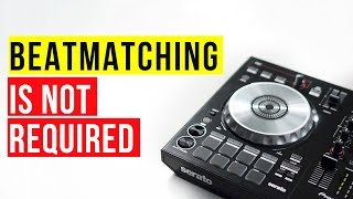 1 Stupidly Easy trick to Transition to ANY BPM (NO SKILS REQUIRED)