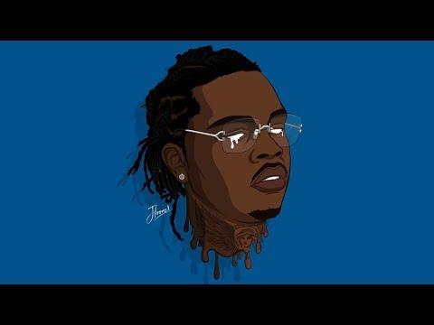 "[FREE] Gunna x Lil Baby x Turbo Type Beat 2019 – ""Skies"" | Free Type Beat | Trap Instrumental 2019"