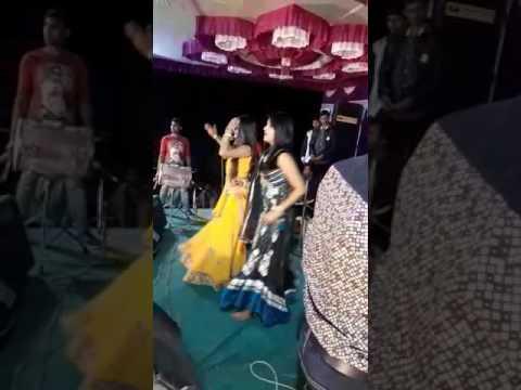 Palanpur Ni Mojj Rohit Thakor Shreya Dave & Yesha Gandhi