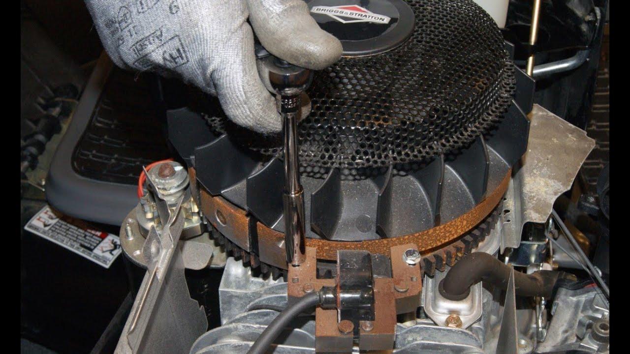 best lawn mower repair flint mi small engine generator nates lawn shop 810 659 6446 [ 1280 x 720 Pixel ]