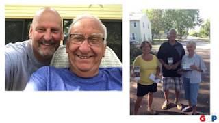 Sen. VanderWall's Sunday Scripture: Fathers Day